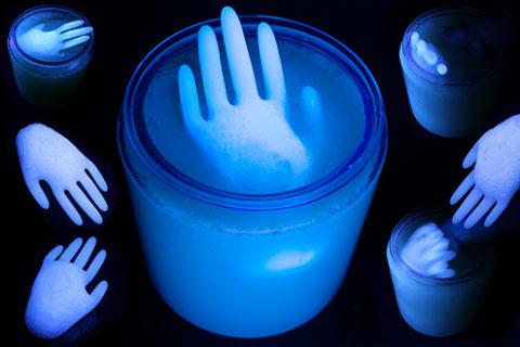 glow_hand_punch_620.jpg