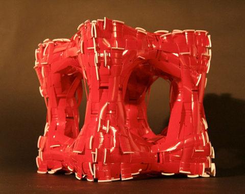 created at: 10/17/2011