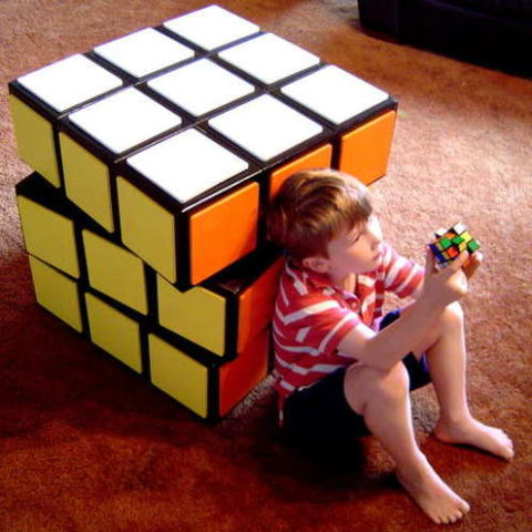 rubiks-cube-chest-of-drawers.jpg