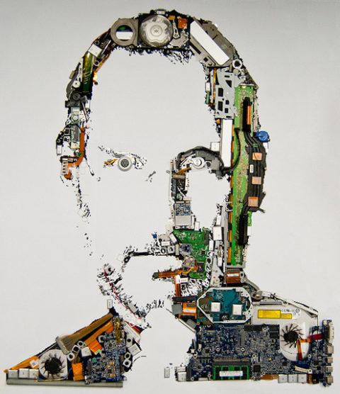created at: 10/16/2011