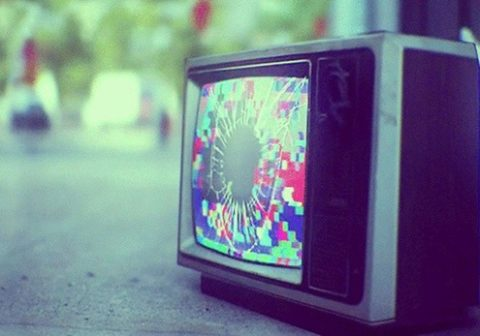 tv-7eu1expcb-85684-499-350.jpg