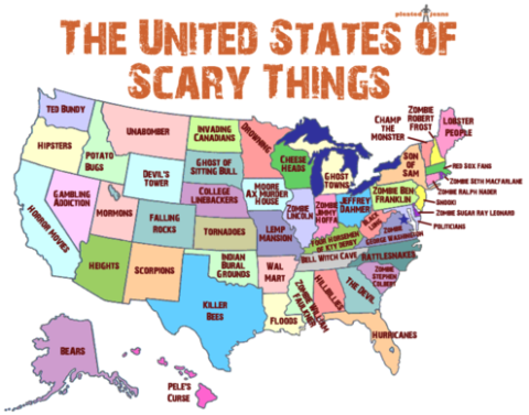 united-states-of-scary-thingspng