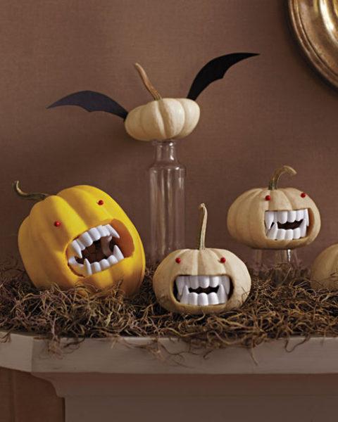 vampire-pumpkin-1011mld106876_hd.jpg