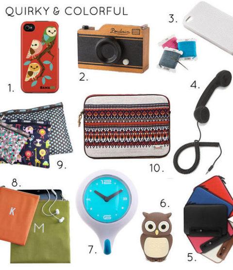 affordable_gift_ideas_3-thumb-580x672-5845.jpg
