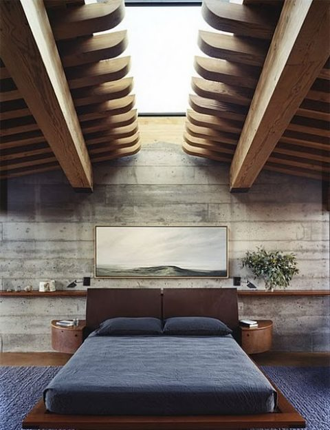 arquitetura-claraboia-referans-blog09.jpeg