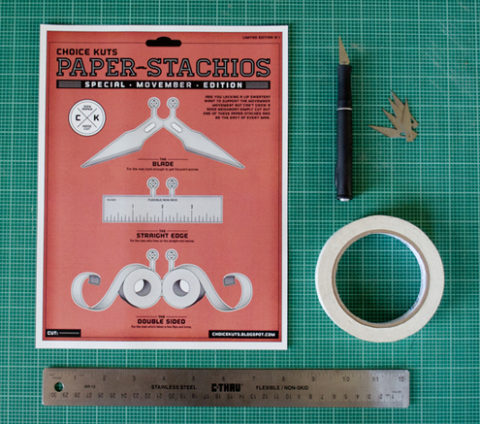 ck-paper-stachios-23.jpg