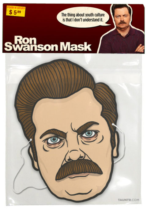 ronswanson-mask-package.jpg