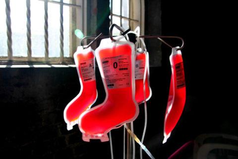 stocking_blood_bag-1.jpg