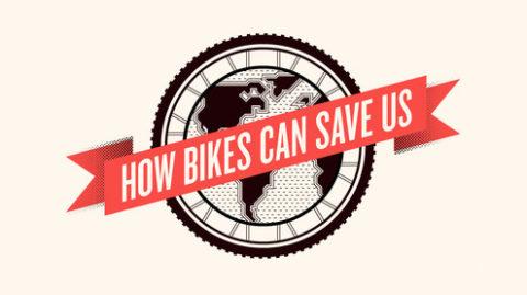 biking-and-health-lead-a.jpg