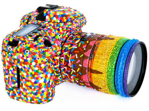 candy-coated-dslr-j-linden-1.jpg