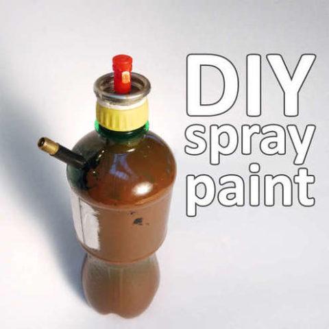 diy-spray-paint.jpg