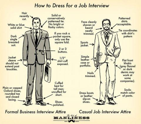 job-interview-2.jpg