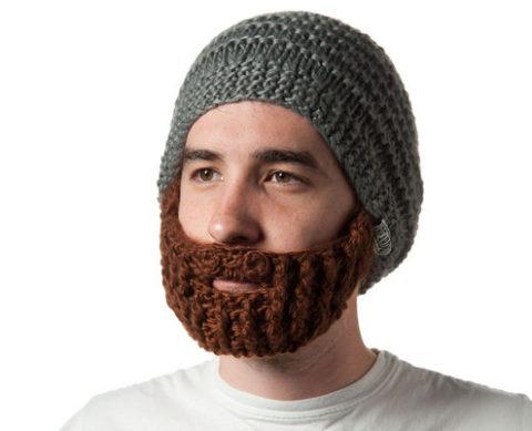 beard-hat2_682_1395121a.jpg
