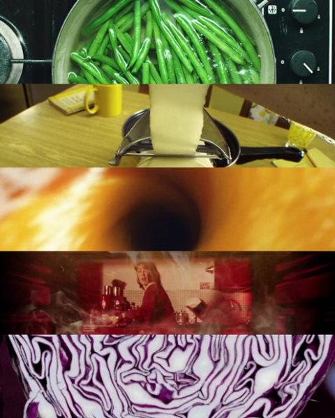 created at: 01/24/2012