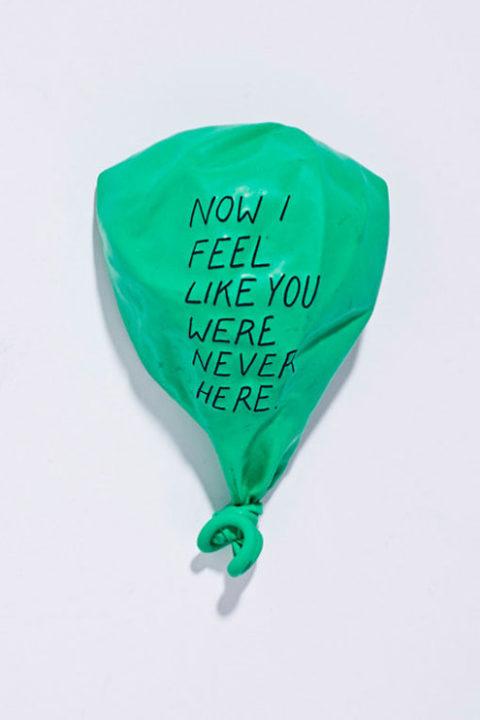 inflateddeflated_01.jpg