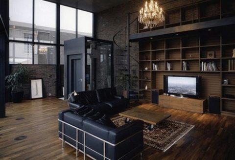 interiordesigntips.jpg