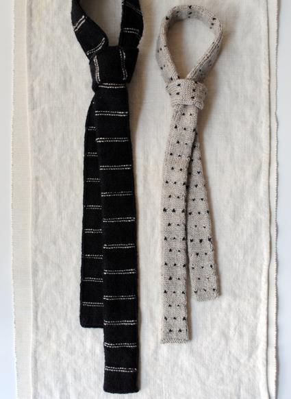 knit-ties-1-425.jpg