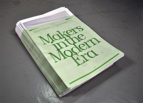makers_02.jpg