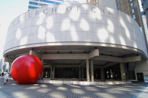 redball-01.jpg