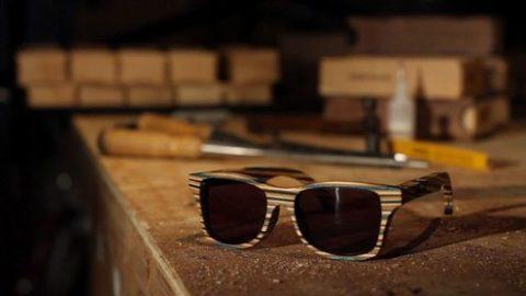 shwood-skateboard-shades-1-576x323.jpg