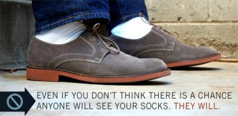 stylemistakes_socks.jpg