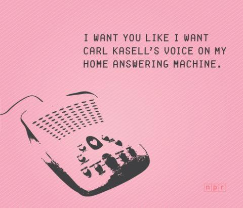 answeringmachinelove.jpg