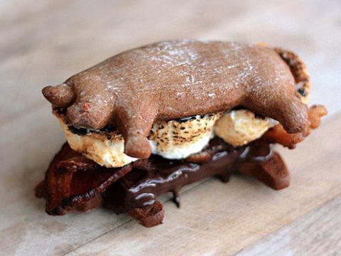 bacon-smores.jpg
