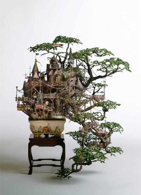 bonsaib01.jpg
