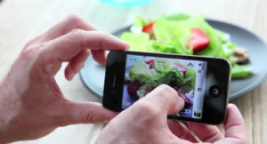 How to: Take Amazing Photos with Your Smart Phone