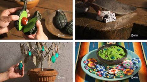 20120309-fresh-guacamole-video-pes.jpg