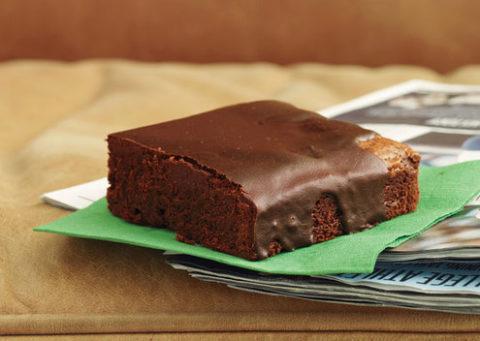 chocolate-stout-brownies-646.jpg