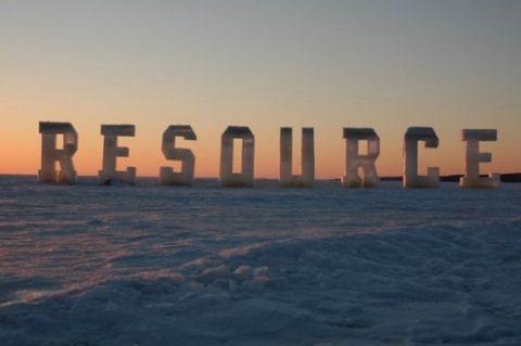 ice-typography3-550x365.jpg