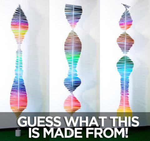 created at: 03/05/2012