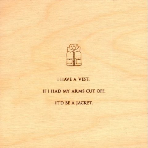 mitch-hedburg-wood-etchings-06.jpg