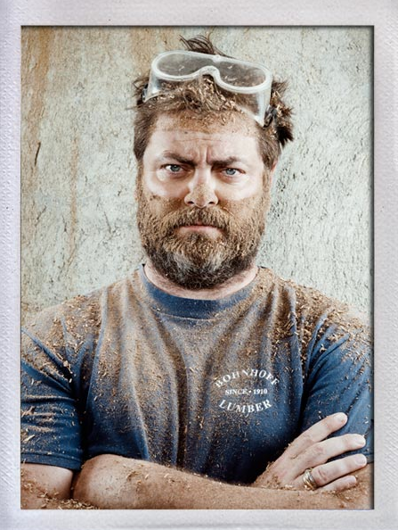 nick_offerman_wood_shoppng