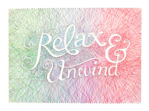 relax-and-unwind550.jpg