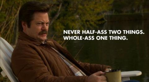 ron-swanson-advice.jpg