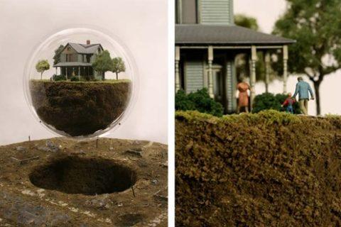 thomas-doyle-catastrophic-miniature-worlds-2.jpg