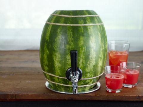 watermelonkeg.jpg