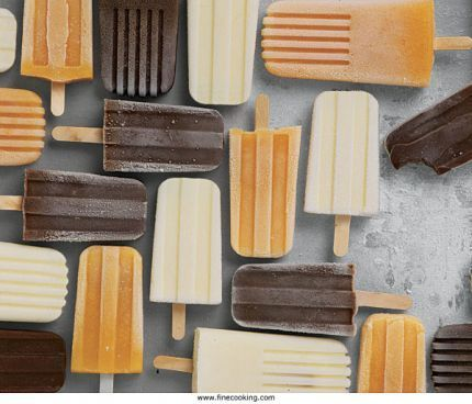 051100050-01-popsicles-spread_xlg_lg_rect540.jpeg