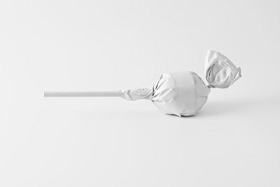 blowpop.jpg