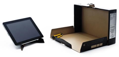 diy-ipad-cardboard-ipad-standpng