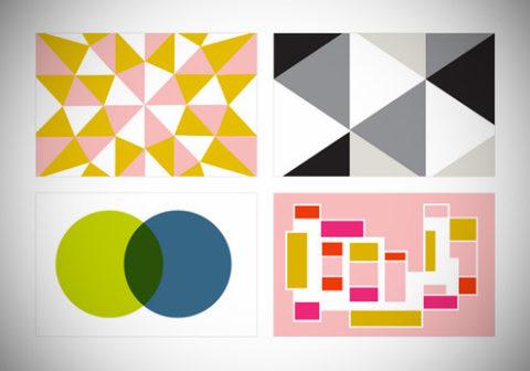 created at: 06/25/2012