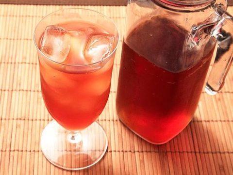 20120724-iced-tea-food-lab-9.jpg