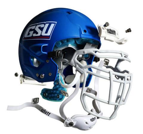 exploded-football-helmet.jpg