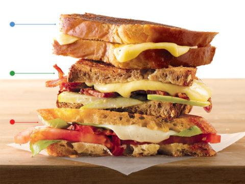 sandwich-628.jpg