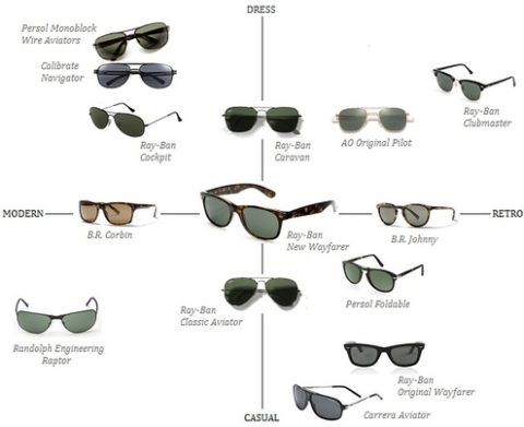 sunglasses-matrix.jpg