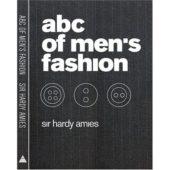 The ABC of Men's Fashion