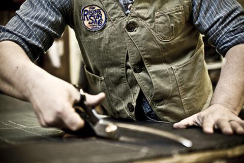 american_craftsman1.jpg