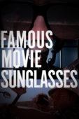 A Video Supercut of Famous Movie Sunglasses